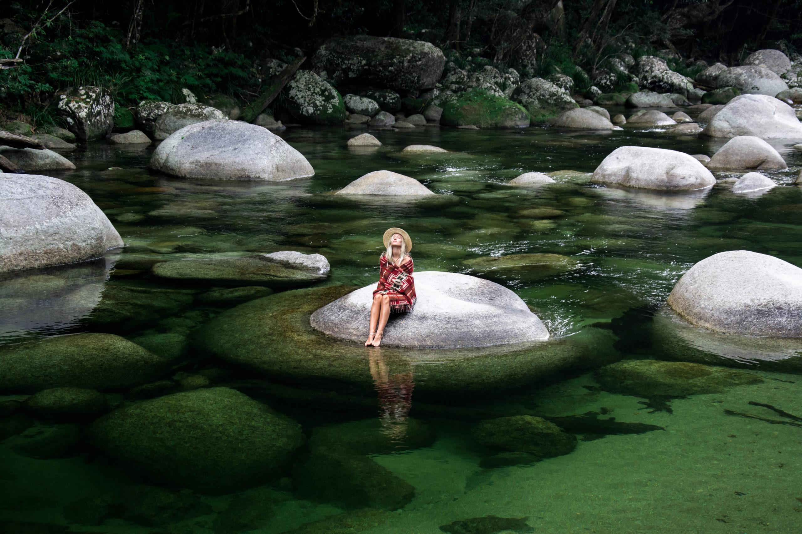 6.-Mossman-River
