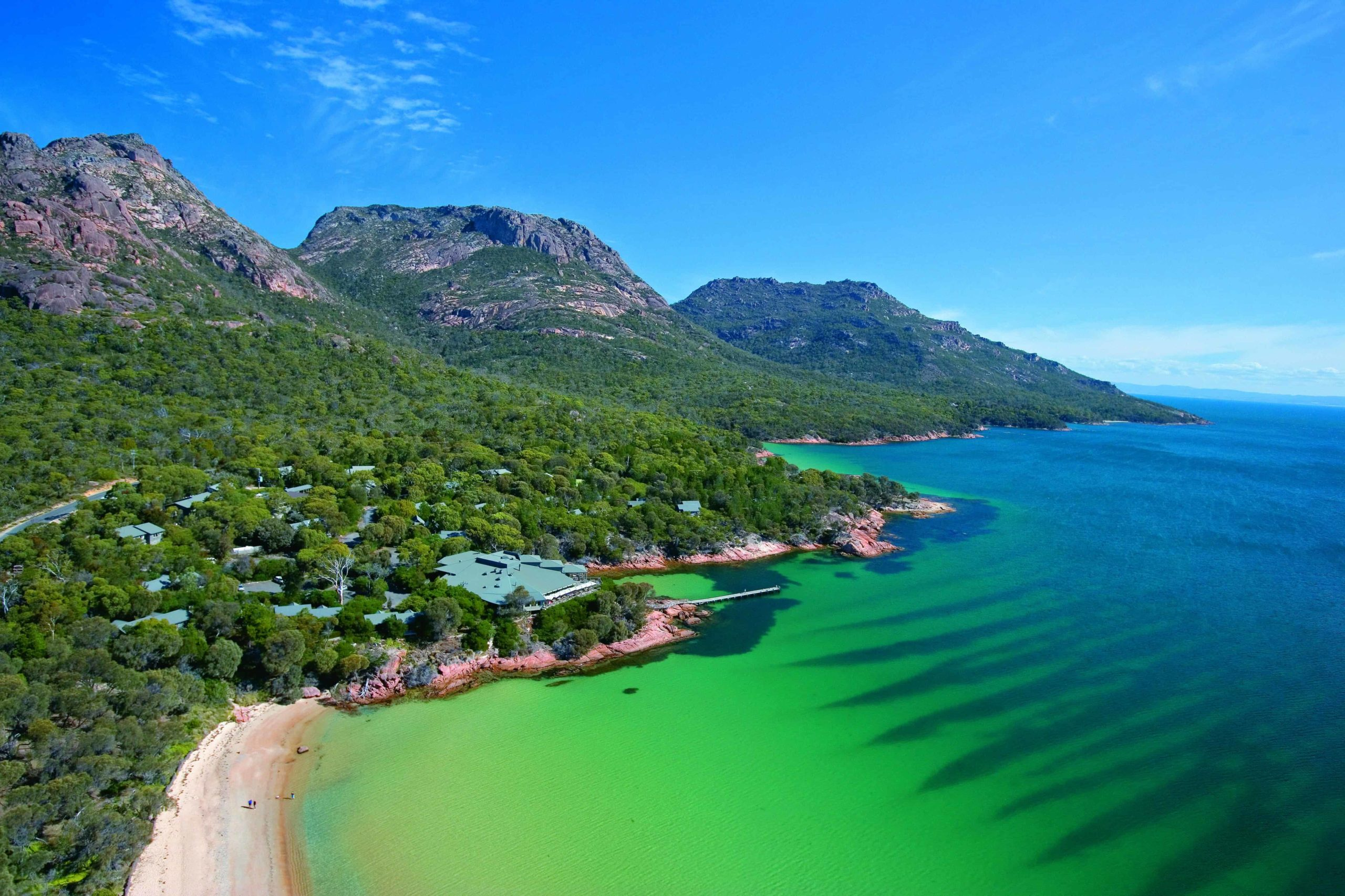 FLD_Freycinet_Lodge_Aerial_High_Res
