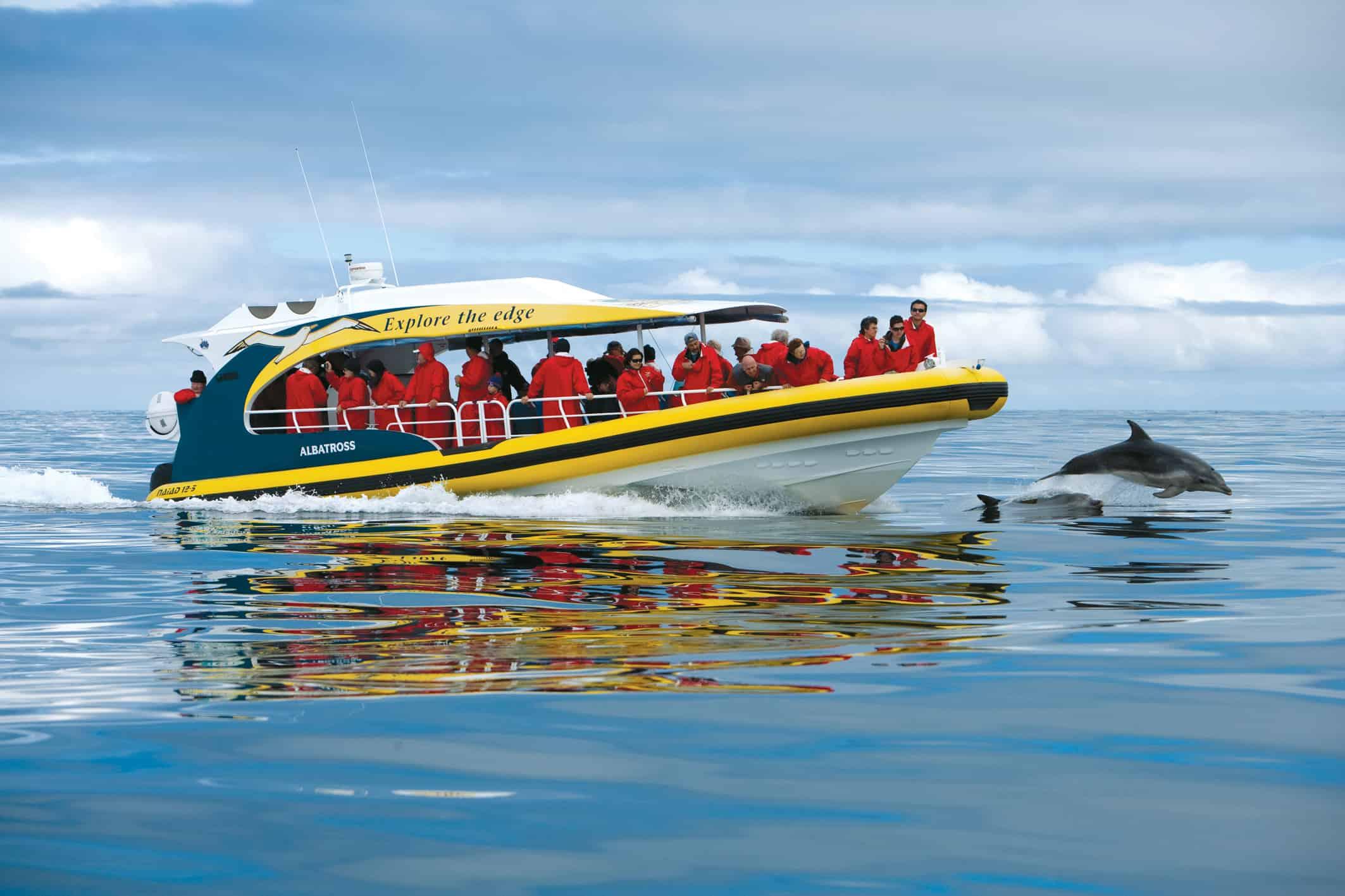 boat-300dpi