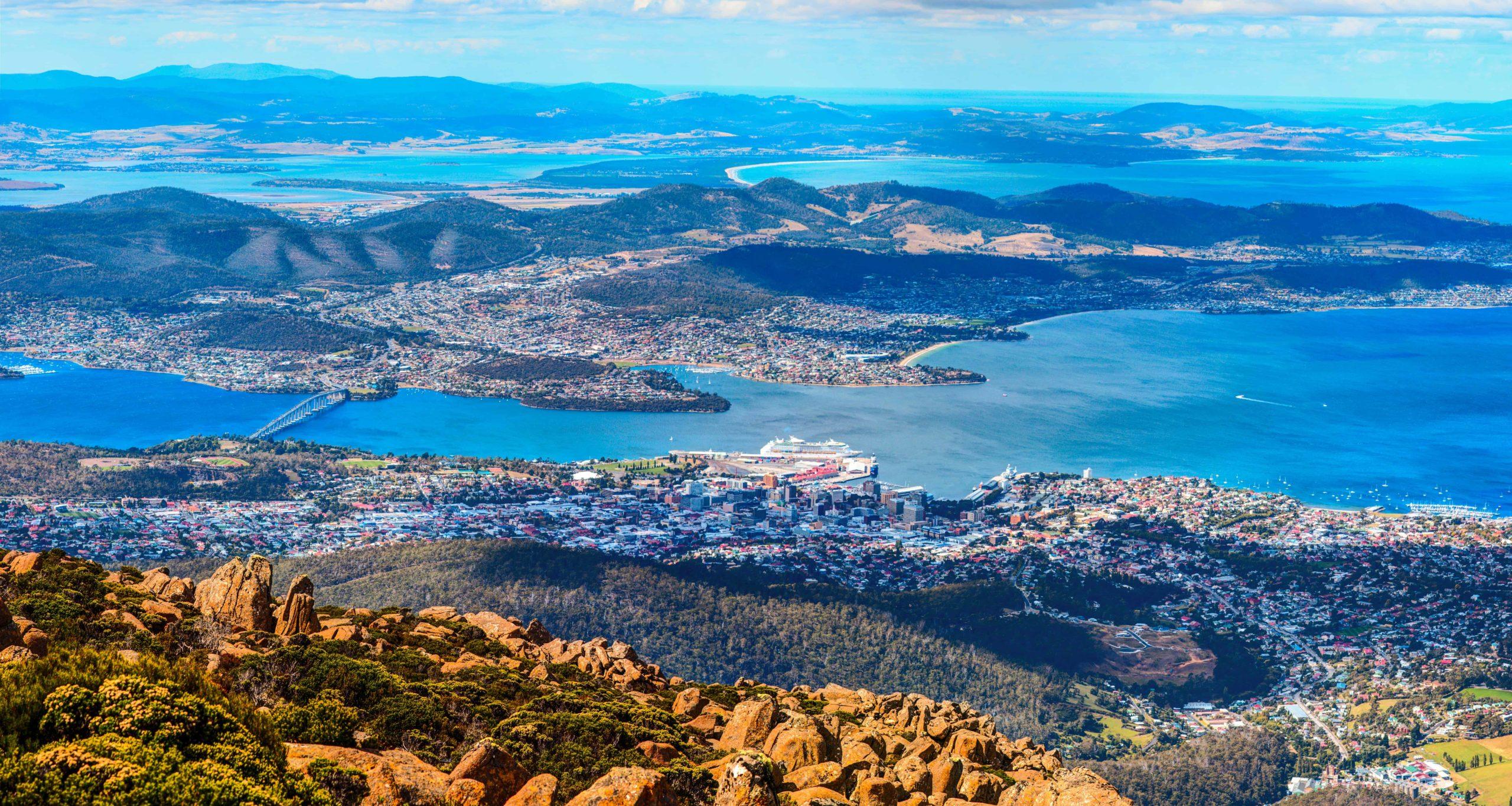 shutterstock_313612781-Hobart