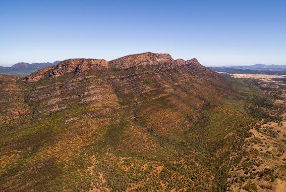 Flinders-ranges-walk-16