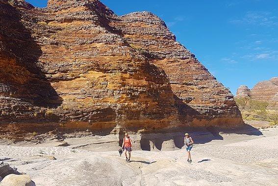 Kimberley-walk-Western-Australia-1