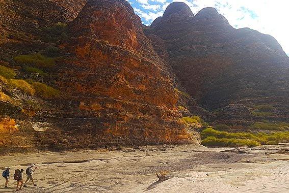Kimberley-walk-Western-Australia-10