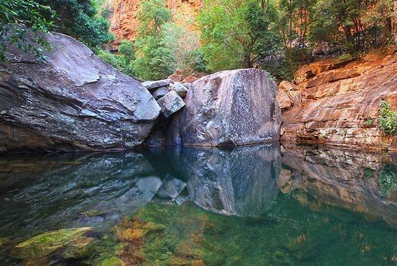 Kimberley-walk-Western-Australia-2