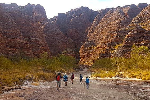 Kimberley-walk-Western-Australia-5