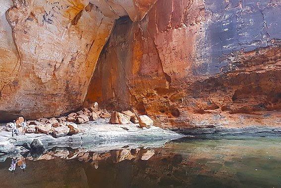 Kimberley-walk-Western-Australia-7