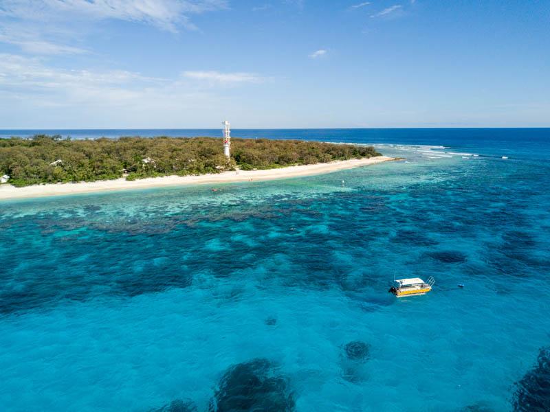Lady-Elliot-Island-Drone-Jeremy-Somerville