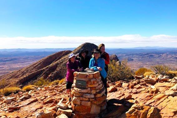 Larapinta-walk-Northern-Territory-2