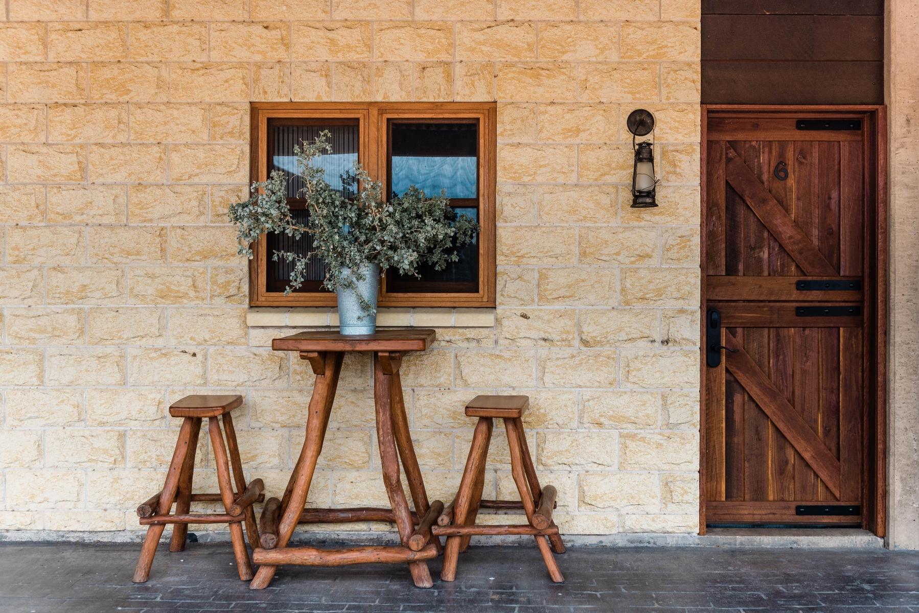 Saltbush-Retreat-homestead-stables-exterior