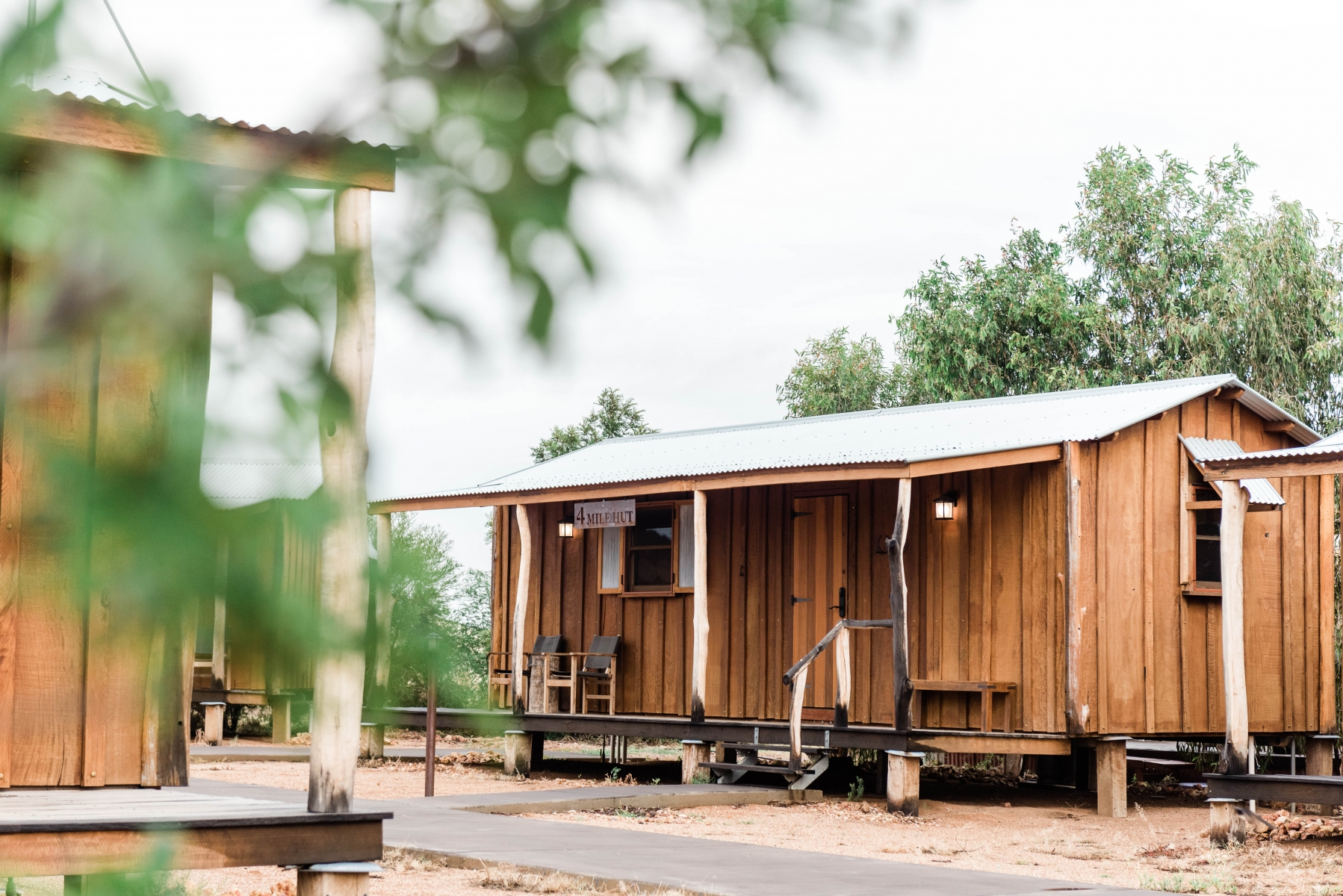 Saltbush-Retreat-slab-hut-exterior3
