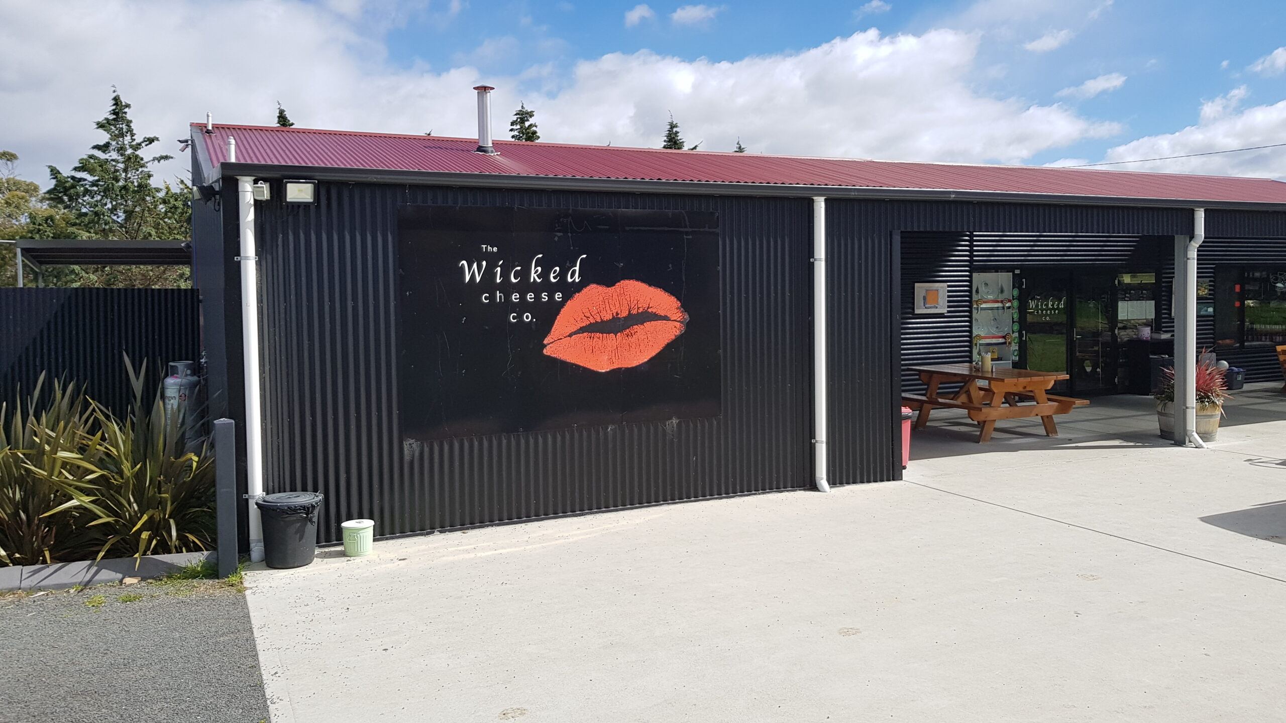 Personalised Coal River Valley Food & Wine Private Day Tour