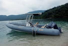 Media Boat