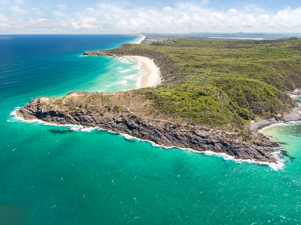 Noosa River Adventure for 2 with Photo Book