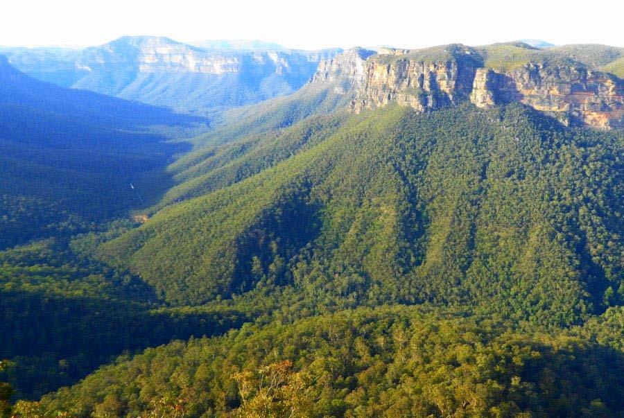 Blue-Mountains-traverse-walk-gallery-13