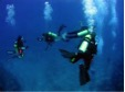 DRIFT DIVER SPECIALTY COURSE