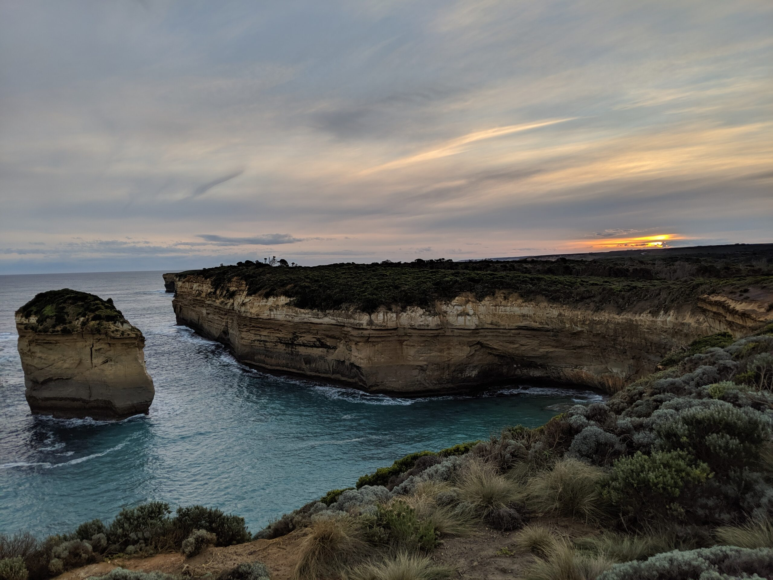 1-Day Ultimate Great Ocean Road Tour