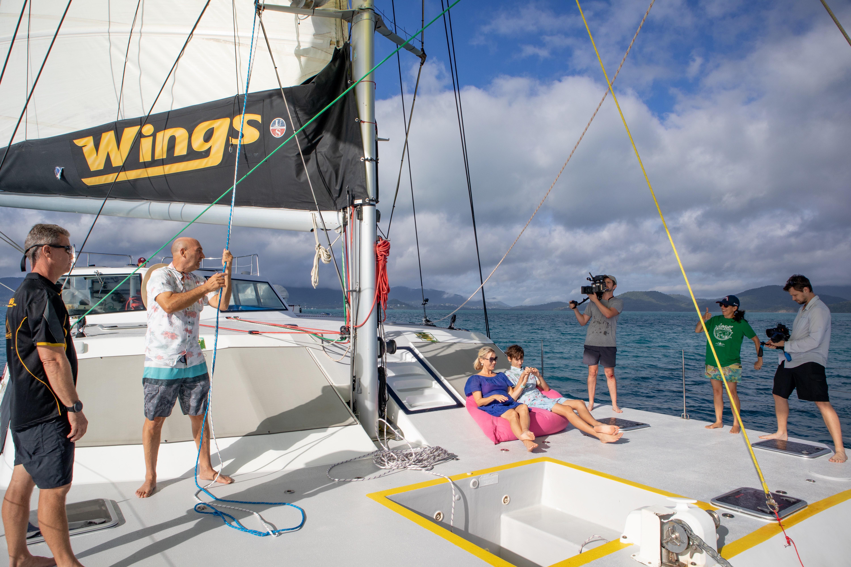 Gulf Savannah Way Darwin to Cairns Tours 14 Days
