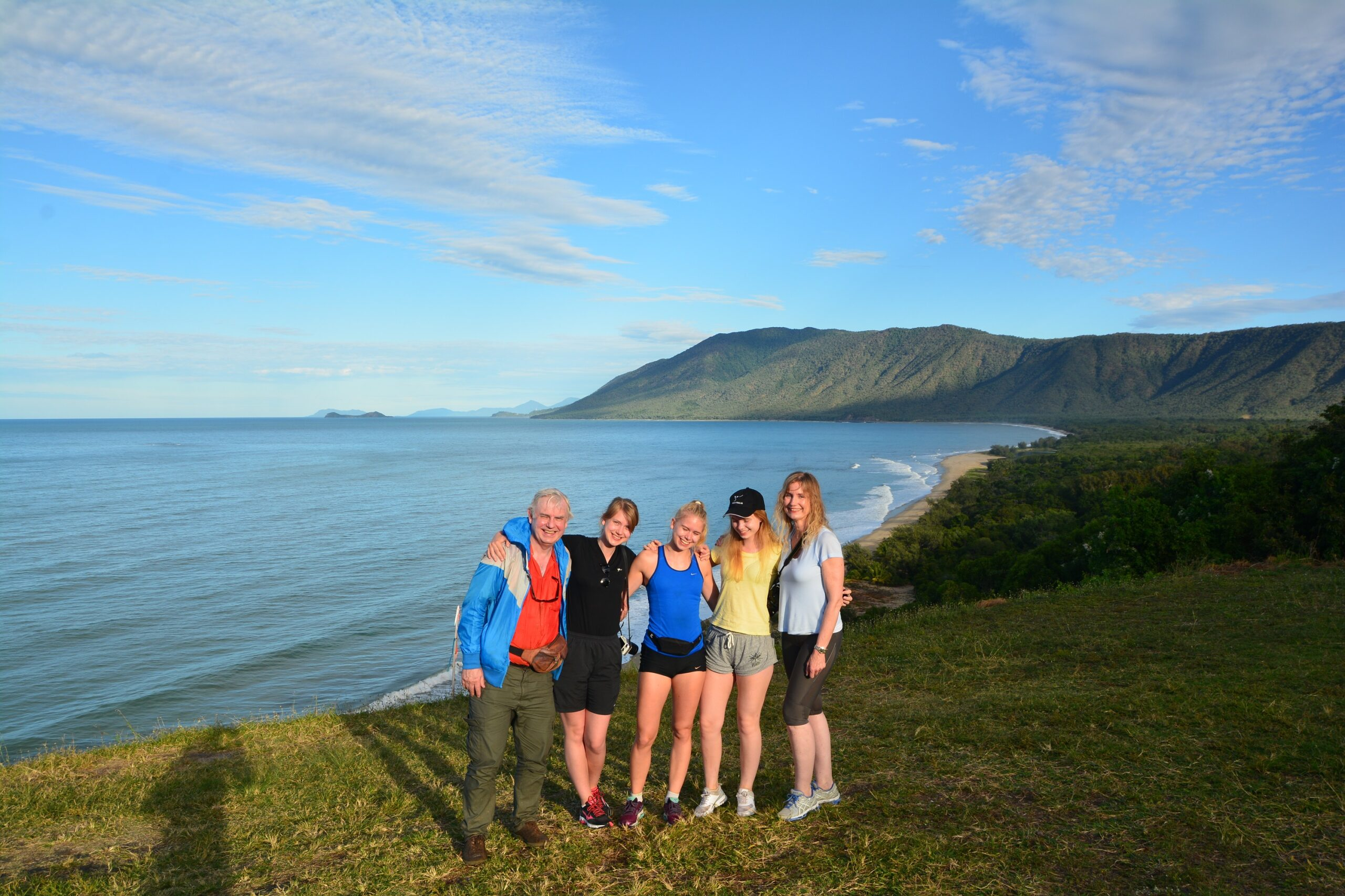 Daintree Exclusive - Private tour