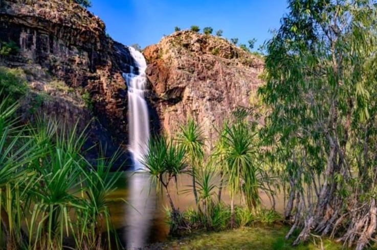 Kakadu-guided-walking-holiday-Northern-Territory-9