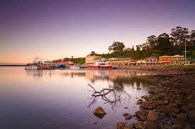 10 Night 'Vintage' Tasmanian Extended Tour