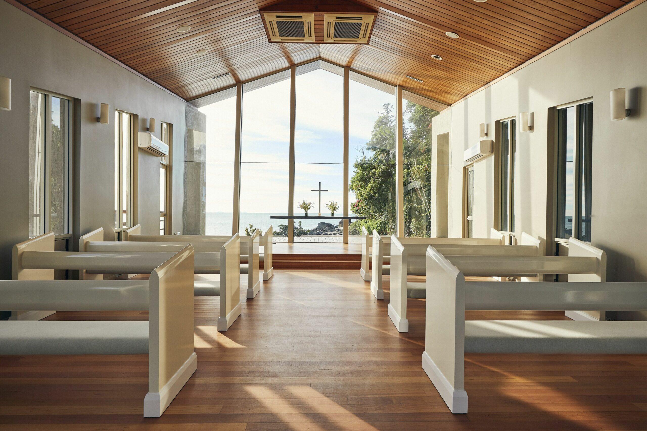 Daydream Island Resort