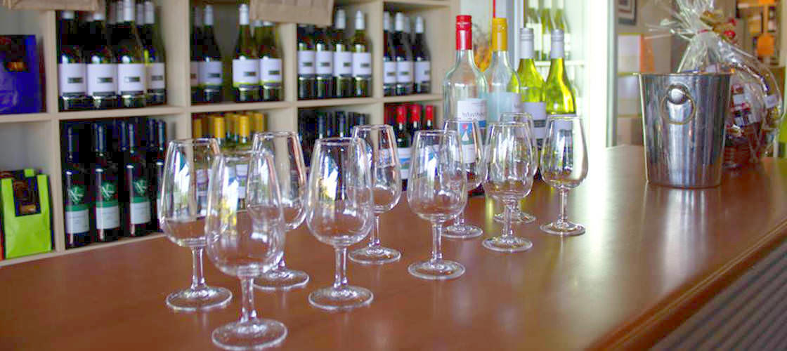 Swan Valley Wineries Full Day Tour