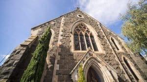 Brickhill-Memorial-Church-Tourism-Tasmania-Rob-Burnett-128275-300x167