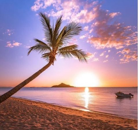 Whitsundays & an Island Paradise Tour - Reef and Beyond Guided Holidays
