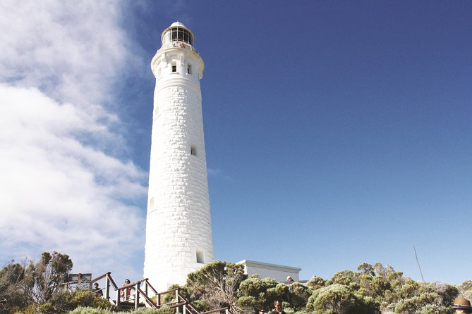 Margaret River, Caves, Wine and Cape Leeuwin Lighthouse Tour from Perth