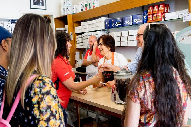 Melbourne: A Foodie's Guide to Footscray Small Group Tour