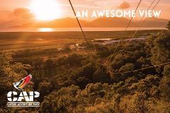 "05Adventurous Start To An Evening"" & FL Megazip Special Event"