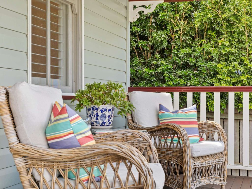 Sierra Cottage - A Homely Space, Superb Location