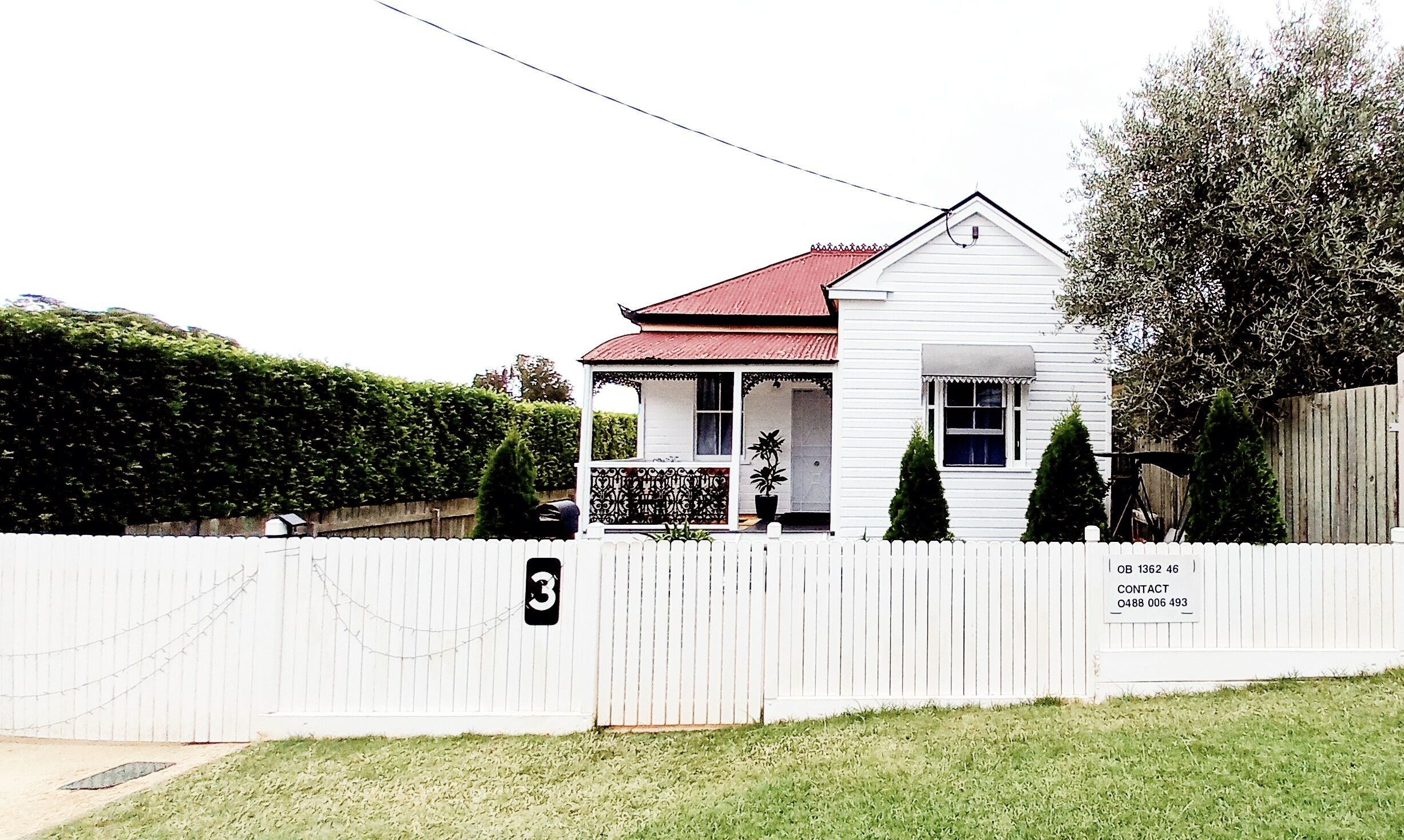 Historical Cottage Near Queens Parknetflix Free Wifistylish Homefree Parking
