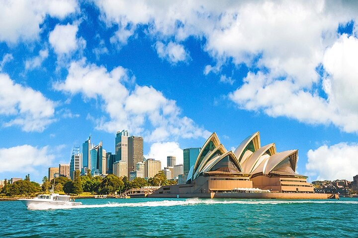 Private 12 Apostles, Otways & Great Ocean Road Hiking Tour from Melbourne