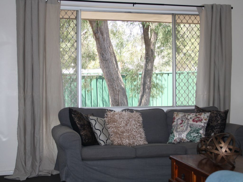 The Palm House:geraldton Great Value Short Stay Accomodation