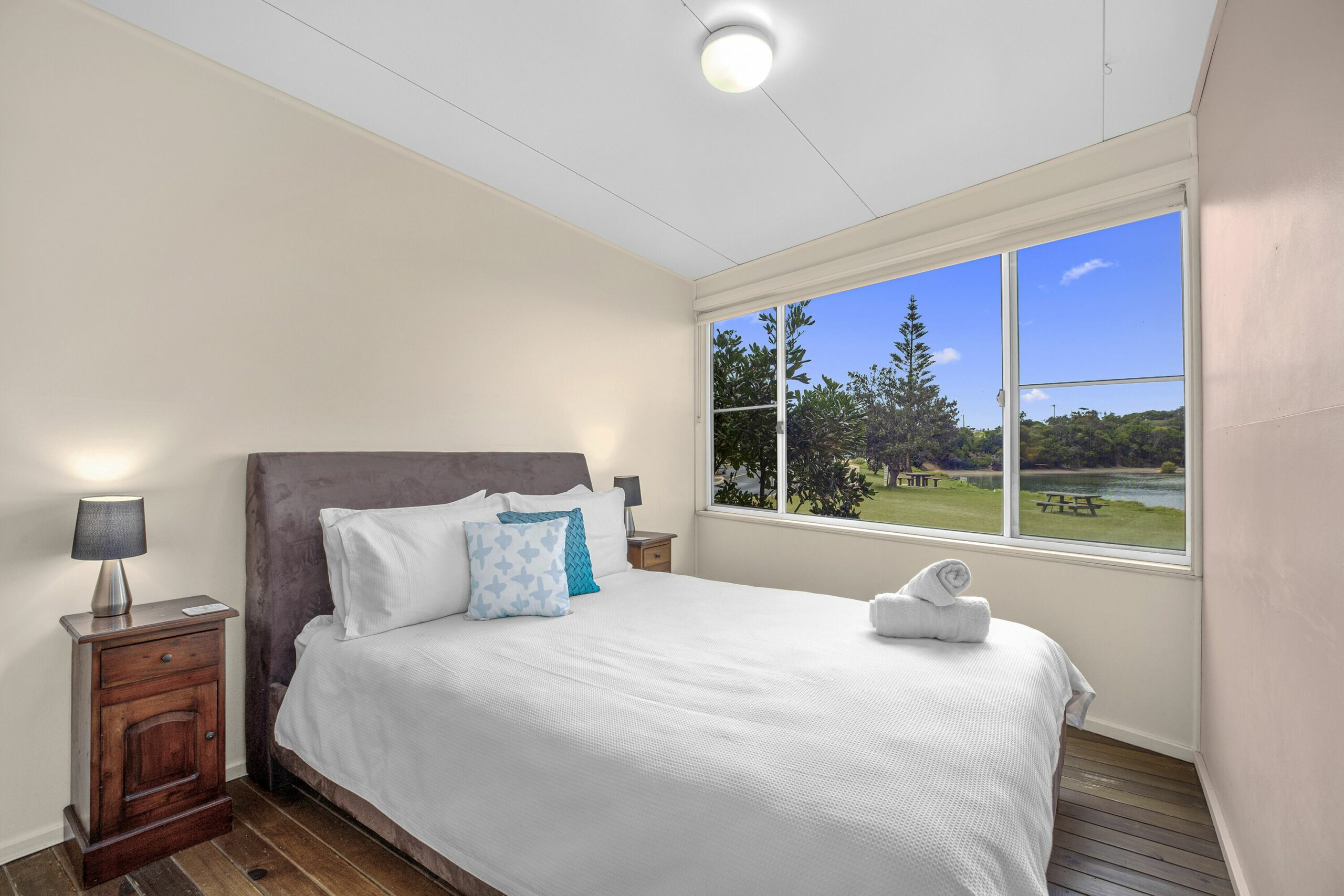 Lobster Cottage – Ultimate Beach Retreat in Sawtell