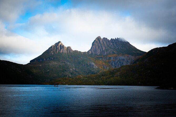 5-Day Small-Group Tasmania's Icons Tour from Hobart