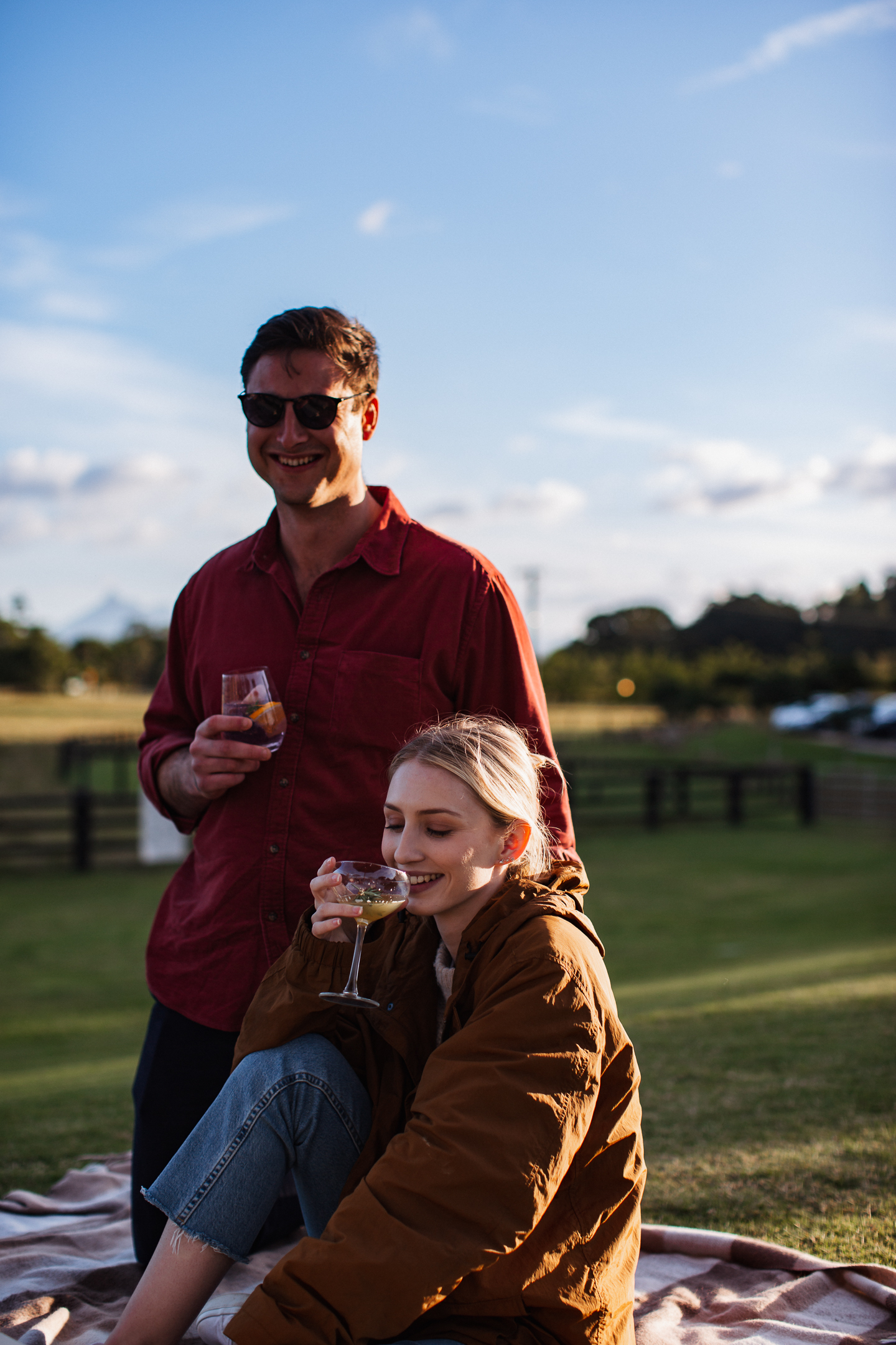 Private Tour – Tweed Hinterland Food & Drink (Northern NSW) [Pickup from Gold Coast]