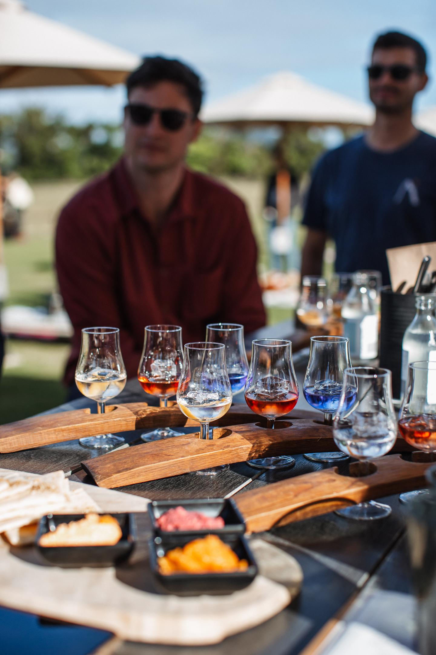 Private Tour – Tweed Hinterland Food & Drink (Northern NSW) [Pickup from Brisbane]